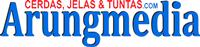 Arung Media -