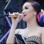 DOWNLOAD Kumpulan Lagu Mp3 Dangdut Terbaru Zaskia Gotik Komplit